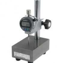 Thiết bị đo độ dày Teclock PG-20J, PG-18J, PG-17J, PG-16J, PF-01J, PF-02J, PF-11J, PF-12J, Teclock Vietnam