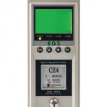 Thiết bị dò khí độc hại VOC GTD-5000 Gastron, Đại lý Gastron Vietnam