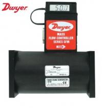 Thiết bị đo lưu lượng khí Series GFM Dwyer – Đại lý Dwyer Vietnam